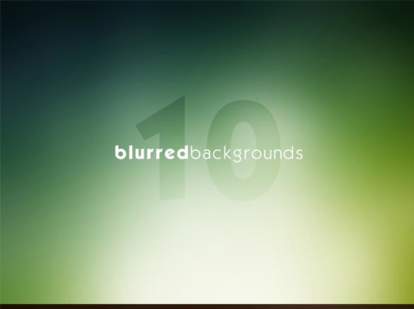 10-blurred-backgrounds