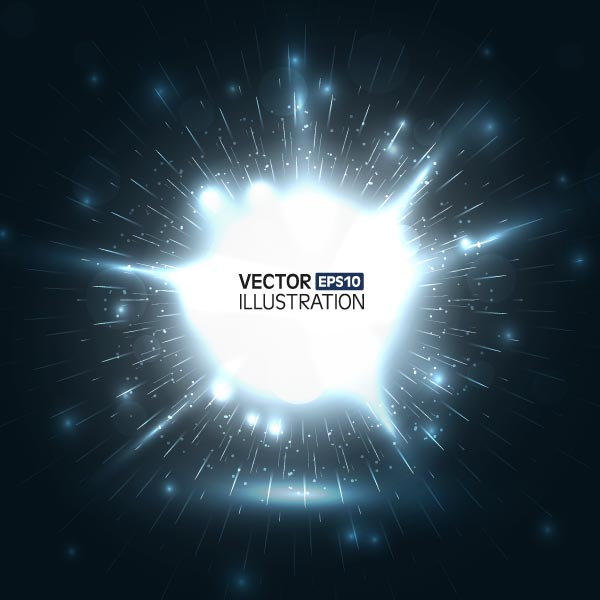 111-vector-lights