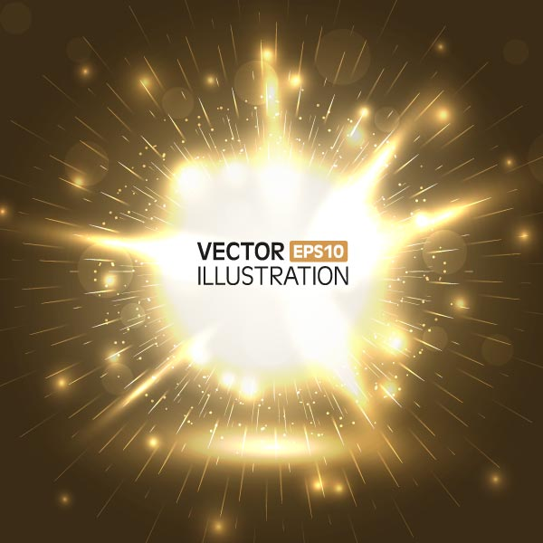 114-vector-lights