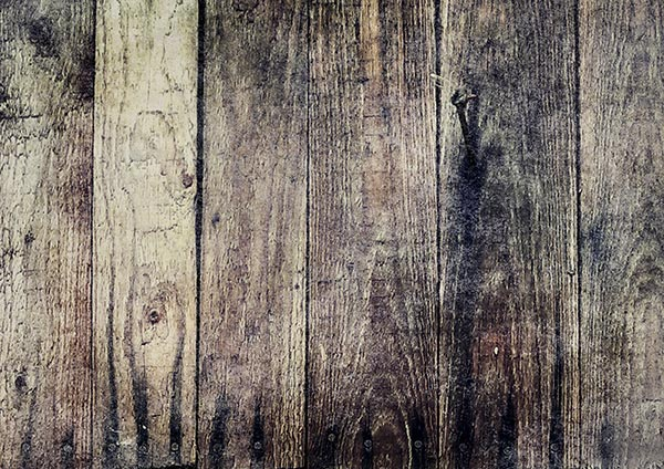 Vintage Wooden Texture Free Graphic Designs