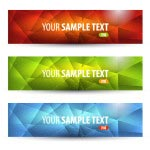 27-vector-abstract-banner