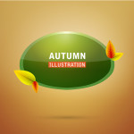 51-autumn-illustration