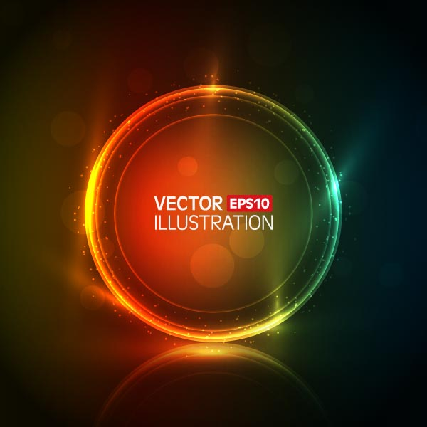 58-vector-colorful-2