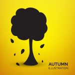 79-autumn-illustration