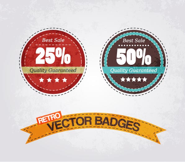 92-vector-badge-ribbon