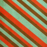 144-lines-background