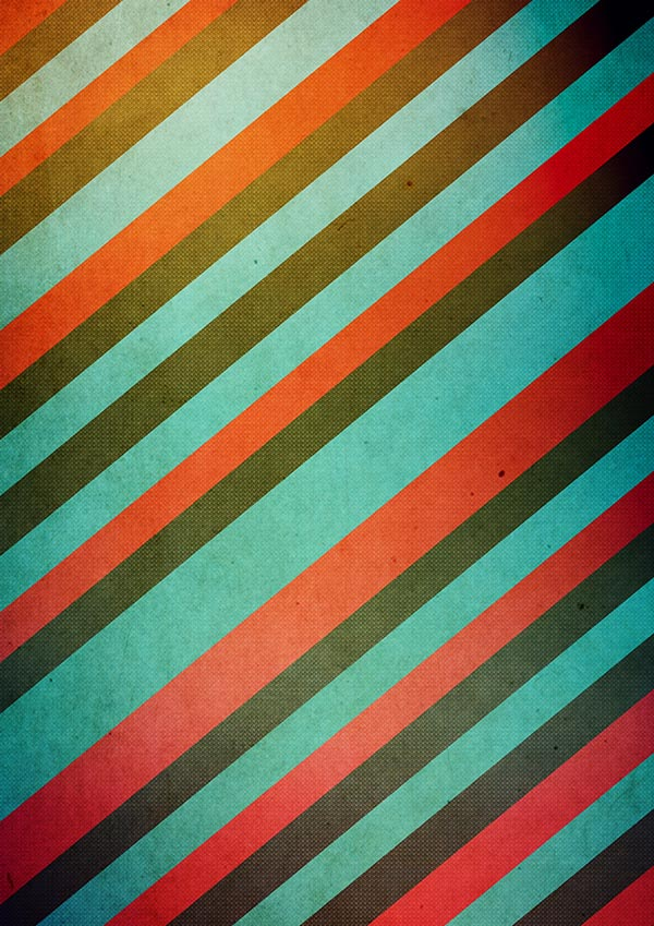 147-lines-background