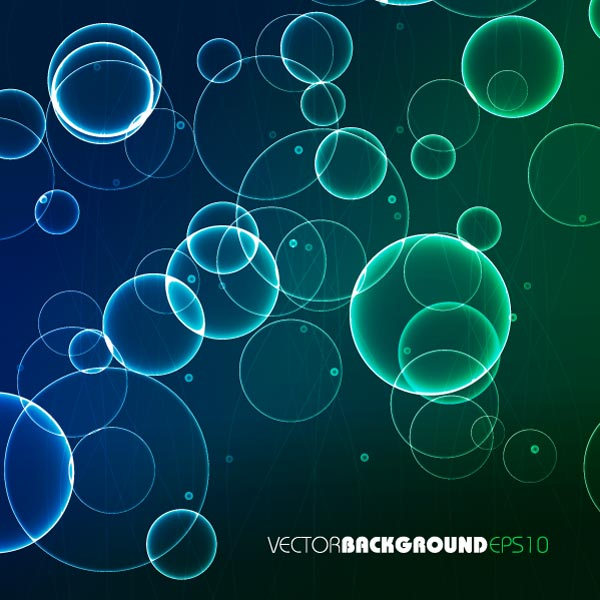 149-vector-background