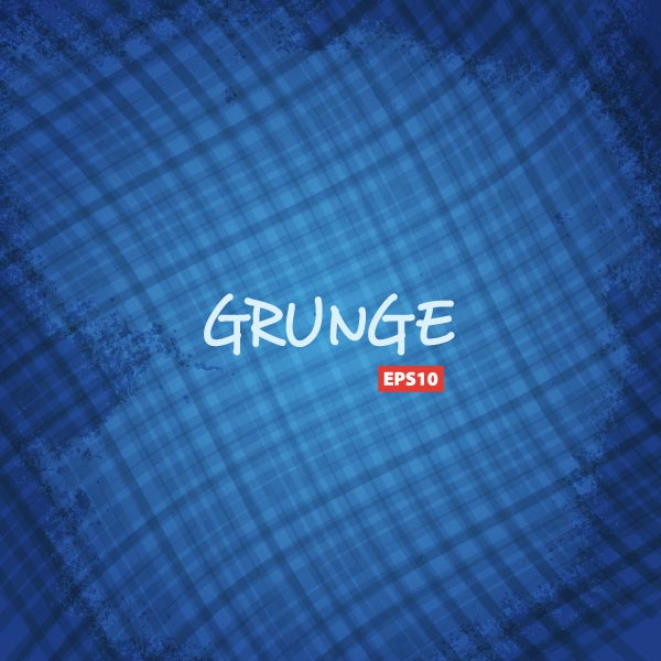 167-grunge-background
