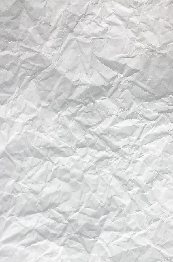 FREE Wrinkled Paper Texture Download