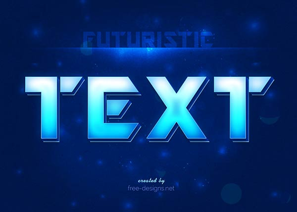 177-3d-futuristic-text-effects