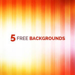 free-backgrounds
