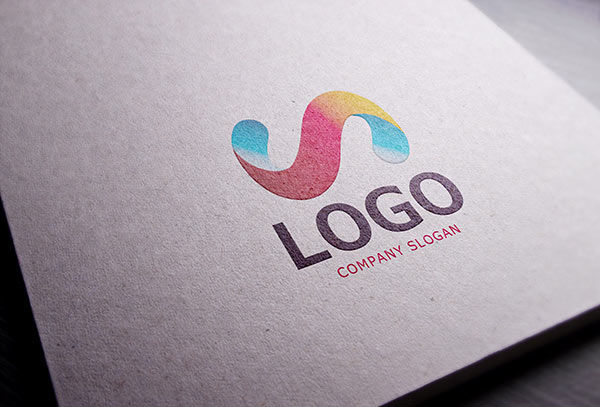 Business Cards Designs Templates